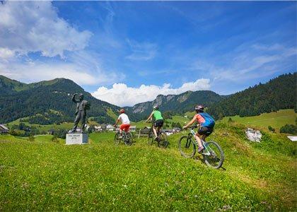 bike picture 3.1