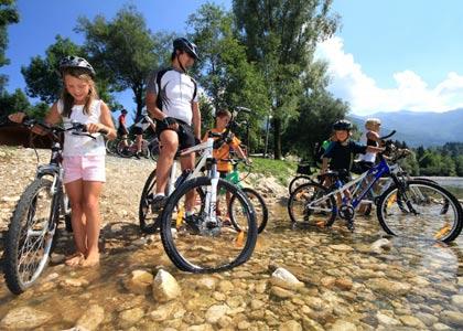 bike picture 3.2
