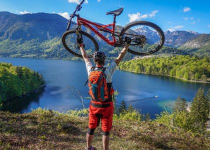 bike picture 2.2