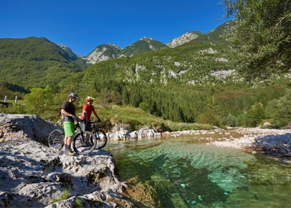 things to do slovenia