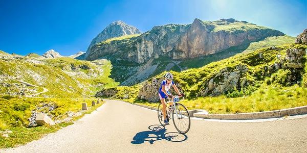 soca road cycling