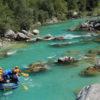 Soca-rafting-1