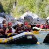 Soca-rafting-2