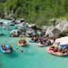 Soca-rafting-4