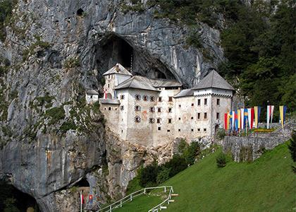 postojna-cave-1