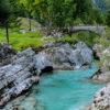 Bled-Bohinj-day-trip-4