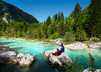 Bled-Bohinj-day-trip