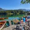 Bled-Bohinj-day-trip-5