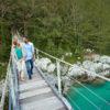 Bled-Bohinj-day-trip1