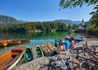 Bled-Bovec-Bohinj-day-trip-1