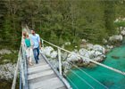 Bled-Bovec-Bohinj-day-trip-2