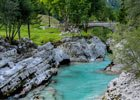 Bled-Bovec-Bohinj-day-trip-3