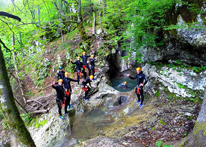 CANYONING-BLED-2