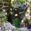 CANYONING-BLED-4