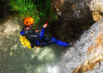 CANYONING-BLED-5