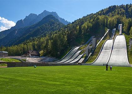 Kranjska-gora-bike-trip-2