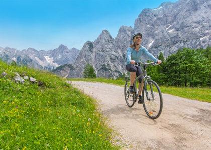 Kranjska-gora-bike-trip