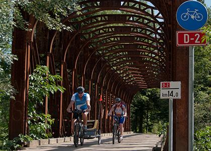 Kranjska-gora-bike-trip3