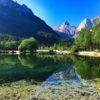 Kranjska-gora-bike-trip4