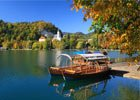 bled-day-trip-1