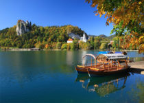bled-day-trip