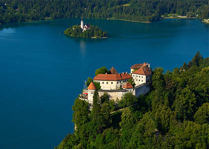 bled-day-trip-3