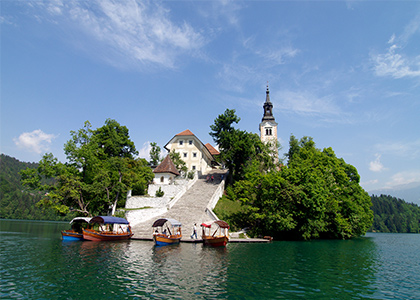 bled-day-trip-4