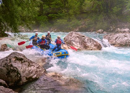 bovec-rafting-product