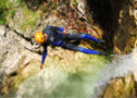 canyoning-Bled-1