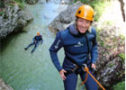 canyoning-Bled-3