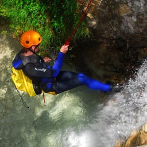 canyoning-bled-product