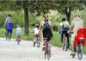 kranjska-gora-bike-trip_1