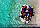 rafting-bovec-1
