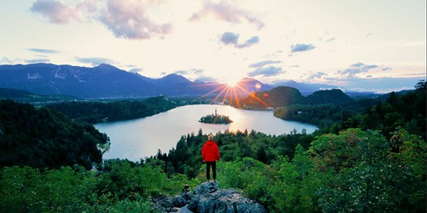 outdoor-slovenia-bled