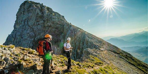 outdoor-slovenia-kranjska-gora