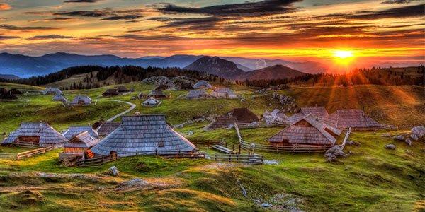 outdoor-slovenia-ljubjana