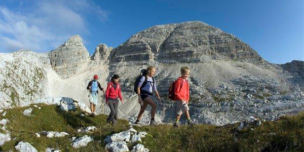 slovenia travel kranjska gora
