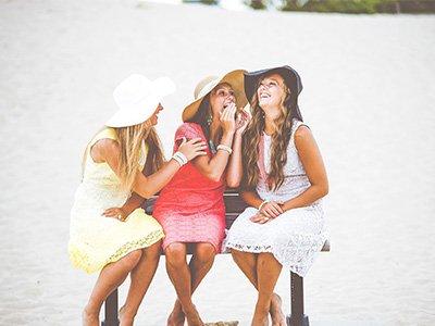 ljubljana-girls-trip