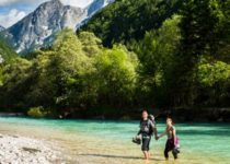 BEST OF ACTIVE SLOVENIA